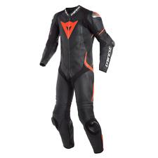 Dainese Laguna Seca 4 1pc Perf. Suit Motorrad Lederkombi Größe 50 UVP: 1099,95€