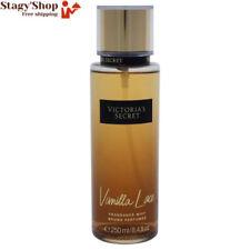 Victoria's Secret Body Mist 250ml Vanilla Lace Profumi per il Corpo