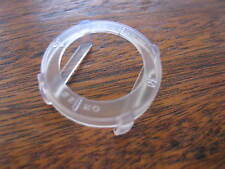 =  New CLEAR Protector made for SEIKO Diver Watch  6309 7002 7S26-0020