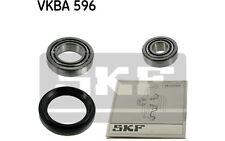 SKF Cojinete de rueda MERCEDES-BENZ T1 CLASE S 123 SERIES KOMBI VKBA 596