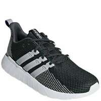 Adidas Questar Flow Men's Cloudfoam Running Shoes