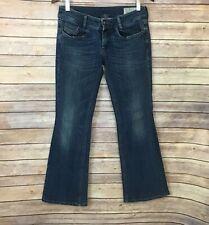 4f24e509 Diesel 27 Inseam Women's Jeans for sale   eBay