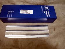 Genuine GE Microwave Vent Damper WB06X10686 NEW