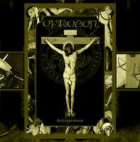 EISREGEN Schlangensonne CD ( 200675 )