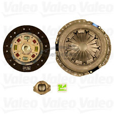 New Valeo Clutch Kit 52352501