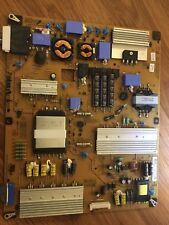 LG EAY62171601, EAX63729001 POWER SUPPLY BOARD from 42lw4500