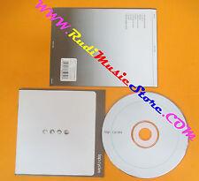 CD LISP Cycles 2000 Uk MIND HORIZON MHRCD007 no lp mc dvd (CS13)