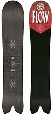 All-Mountain 156-160 Snowboards