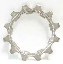 Shimano Dura Ace CS-7800/7900  Ultegra CS-6600/6700 12T Sprocket Wheel Cog