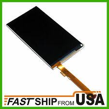 Original OEM HTC Windows Phone 8X Zenith LCD Screen Display Replacement Part USA