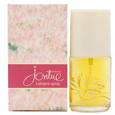 JONTUE   68ml  EDC  For Women's perfume   By REVLON