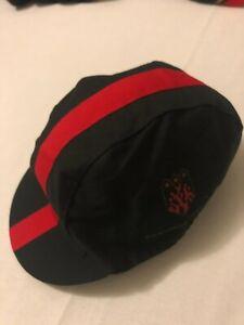 Rapha PARIS ROUBAIX CHALLENGE CAP ONE SIZE NEW