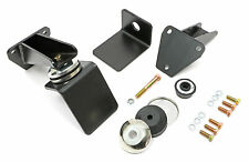 4100 Trans Dapt Performance Chevy V8 Or V6 Into Fits Jeep Cj Series  Motor Mount