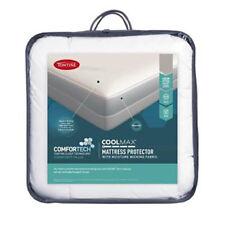 Tontine Comfortech Coolmax Pillow & Mattress Protector  KING & QUEEN Bed Size