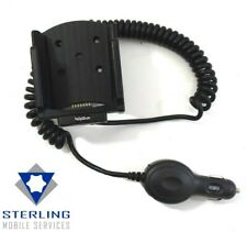 Proclip Usa 246420 For Motorola Mc55 Mc65 Mc67 Mobile Charger