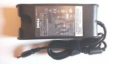 Dell Inspiron 14R 15R N5010 M5040 N4110 N5110 1545 1525 PA-12 AC Adapter Charger