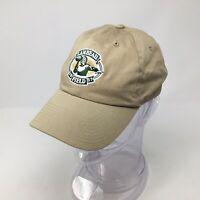 Lambeau Field~Green Bay Packers~NFL~1957~Men's Hat~Ball Cap~'47~Adjustable~Starr