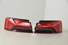 Audi neuf origine A5 08-16 n//s arrière gauche lumière intérieure porte-ampoule 8T0945257