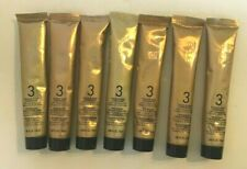 L'OREAL Superior Preference Color & Shine CONDITIONER – New Lot of 7