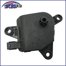 New Heater Blend Air Door Actuator For Dodge SRT Chrysler,604-002