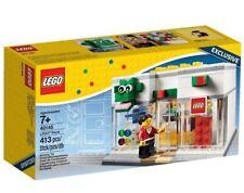 LEGO Exclusive - Lego Store - 40145 - BNISB - AU Seller