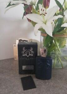 Parfums de Marly Layton Eau de Parfum 10ml
