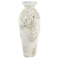 Pink Floor Vase Vases For Sale In Stock Ebay
