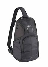 New Nikon Sport One-Shoulder Bag SP-OSB Cameras Accessories from Japan