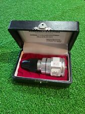 Tohnichi Atg15z Ozf In 15 002 Torque Gauge Wrench With Case Made In Japan