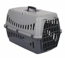 Gipsy Transport Basket Large - Grey