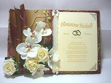 eigenart4you-Gästebuch-Diamantenhochzeit-60-Geschenkidee-Hochzeit-Jubiläum