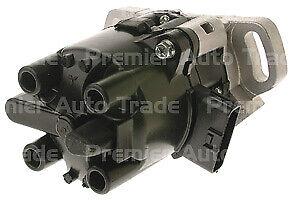 PAT Ignition Distributor DIS-057 fits Mitsubishi Lancer 1.5 (CA,CB), 1.5 (CC)...