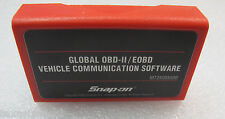 2009 Snap On MT2500 & MTG2500 Scanner Global OBDII / EOBD / CAN Cartridge