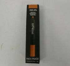 Trestique Conceal, Cover, Correct Crayon 0.06oz Toffee New Free Shipping