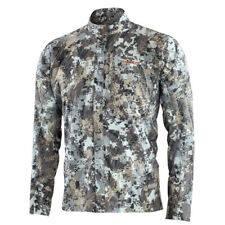 Sitka Gear ESW Shirt Early Season Whitetail Elevated II Camo 50163-EV-L
