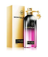 Montale Starry Nights 100 ml Eau de Parfum