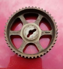 Rover 25/200,45/400/75 Camshaft pulley/gear LHB101360