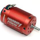 Thunder Power Z3R-8 1/8 Sensored Brushless Motor, 2400kv 4-Pole THPM18A2400
