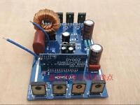 Assembled 2000W Pure Sine Wave Inverter Power Board Post  Amplifier Board