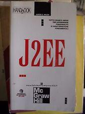 Walsh J2EE ed. italiana McGraw - Hill 2006