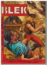 BLEK N°188 LUG
