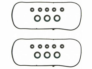 For 2003-2009 Acura MDX Valve Cover Gasket Set Felpro 15263PB 2004 2006 2008