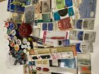 Lot+of+Vtg+Sewing+Notions%2C+Needles%2C+Zippers%2C+Snaps%2C+Eyelets%2C+Thread