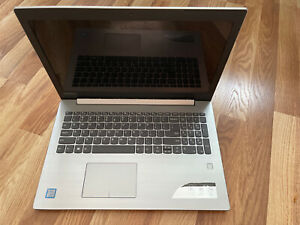 "Lenovo IdeaPad 320 Touch-15IKB - 15.6"" - Core i3 7100U - 6 GB RAM - 1 TB HDD"