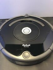 iRobot Roomba 675 Robot Vacuum- Used #18