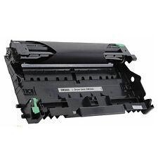1x DR360 Drum Units for Brother Printer MFC-7340 MFC-7840W TN-330 DCP7030