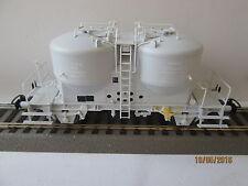 PIKO Modellbahnen der Spur H0 ab 1988 & -Produkte