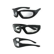 US Sport Anti Dust Windproof Eyeglasses Motorcycle Riding Safety Fashion Glasses