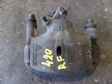 85-89 Toyota MR2 Right Front Brake Caliper MK1 AW11 OEM