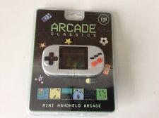 pac man mini arcade machine